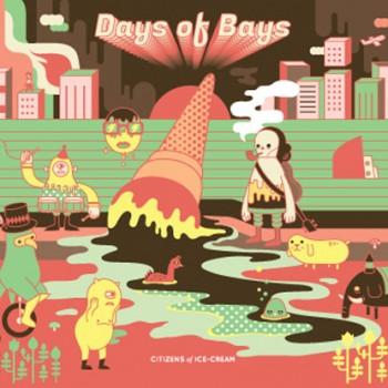 days-of-bays