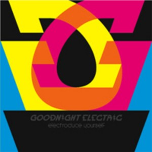GOODNIGHT ELECTRIC – Electroduce Yourself